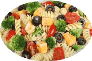 el-greco-restaurant-Pasta-salad