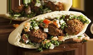 el-greco-falafel