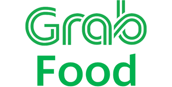 grab-food-logo-el greco-restaurant