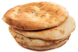 small pitta bread